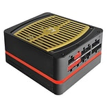 Thermaltake® Toughpower Grand Power Supply, 750 W, for Intel ATX12V v2.3 & EPS12V Motherboard (PS-TPG-0750MPCGUS-1)