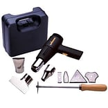 Wagner Heat Gun Kit; Black (HT1100)