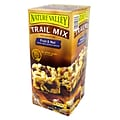 Nature Valley® Fruit & Nut Trail Mix Chewy Granola Bars; 48 Count