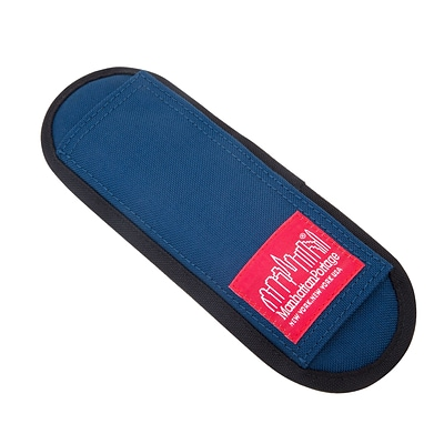 Manhattan Portage Shoulder Pad Small Navy (1003 NVY)