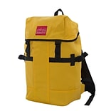 Manhattan Portage Greenbelt Hiking Backpack Mustard (2108 MUS)