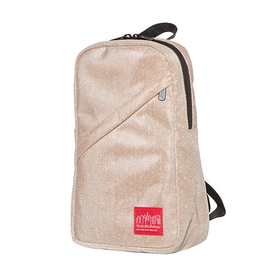 Manhattan Portage Midnight Hunters Backpack Champaign (1905-MDN-Z CHP)