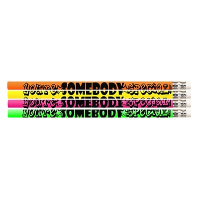 Musgrave Youre Somebody Special Pencil, No. 2