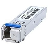 Netpatibles™ LC SFP+ Transceiver for Juniper MX960 Router (SFPP-10GE-SR-NPT)