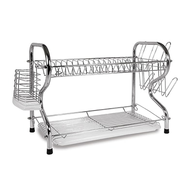Better Chef Dish Rack; 16 (dr-164)