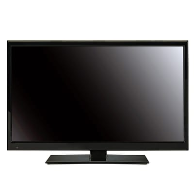 Naxa nt-2409 20 - 29 1080p LED TV; Black