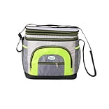 Brentwood CB-2401grn Green Cool Bag