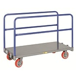 Little Giant USA 3600 lb. Capacity Table Dolly
