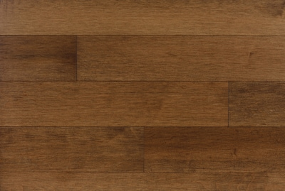 Forest Valley Flooring Calais 3 1/4'' Solid Maple Hardwood Flooring In Low Gloss Pacific