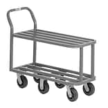 Channel Manufacturing 500 lb. Capacity Platform Dolly
