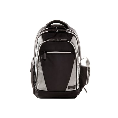 Eco Style EVOY-BP15 Sports Voyage Backpack For 16.4 Notebook