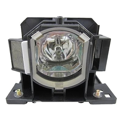 BTI 230 W Projector Lamp for Polyvision PJ905; Black (2002031-001-BTI)