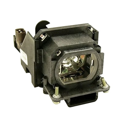 eReplacements Replacement Projector Lamp for Panasonic PT-LB PT-LB51; (ET-LAB51-ER)