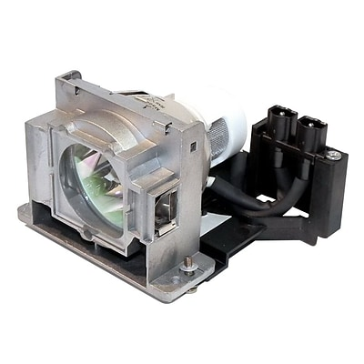 eReplacements 250 W Replacement Projector Lamp for Mitsubishi HC900E; Black (VLT-HC900LP-ER)