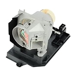 eReplacements 280 W Projector Lamp for Dell S500; Black (331-1310-OEM)