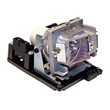 eReplacements 220 W Replacement Projector Lamp for Promethean PRM-32; (PRM35-LAMP-ER)