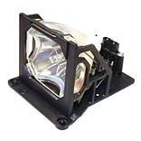 eReplacements 250 W Replacement Projector Lamp for InFocus® LP 790; Black (SP-LAMP-008-ER)