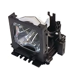 eReplacements 275 W Replacement Projector Lamp for 3M MP 8790; Black (DT00531-ER)