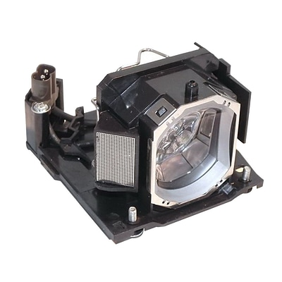 eReplacements 200 W Replacement Projector Lamp for Dukane ImagePro 8788; Black (DT01151-ER)