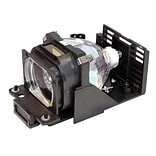eReplacements 165 W Replacement Projector Lamp for Sony VPL CS5; Black (LMP-C150-ER)