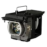 eReplacements 210 W Replacement Projector Lamp for toshiba TLP-X3000; Black (TLPLW12-ER)