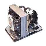 eReplacements 200 W Replacement Projector Lamp for Optoma MovieTime DV10; (BL-FP200B-ER)