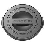 Olympus® PBC-EP08 Replacement Body Cap for OM-D/E-M5 Digital Camera; Black