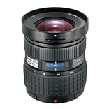 Olympus® Zuiko 261007 f/2.8 - 22 Digital ED Ultra Wide Angle Zoom Lens for Four Thirds System Digita