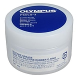 Olympus® Silicone Grease Tub (202180)