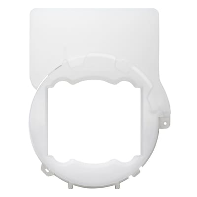 Olympus® PDTP-EP05 Diffuser for PT-EP05/PT-EP06L Underwater Housing