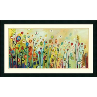 Jennifer Lommers Within Framed Art Print 43 x 25 (DSW1385224)