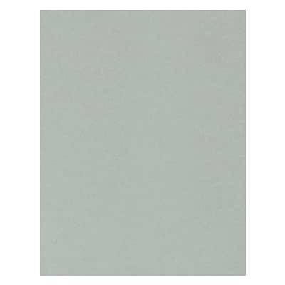 LUX® Cardstock, 11 x 17, Slate, 1000 Qty (1117-C-79-1M)