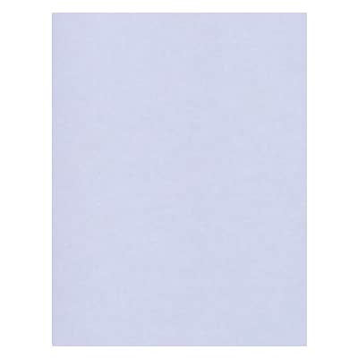 LUX® Cardstock, 11 x 17, Nude, 50 Qty (1117-C-L05-50)