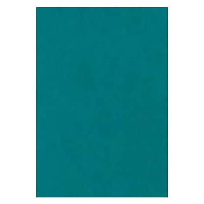 LUX® Cardstock, 11 x 17, Teal, 250 Qty (1117-C-25-250)