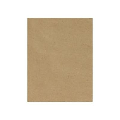 LUX® Cardstock, 11 x 17, 18pt. Grocery Bag, 250 Qty (1117-C-18GB-250)
