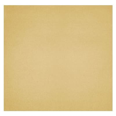 LUX A7 Drop-In Envelope Liners (6 15/16 x 6 5/8) 1000/Box, Blonde Metallic (LINER-BLON-1M)