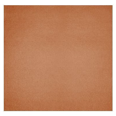 LUX A7 Drop-In Envelope Liners (6 15/16 x 6 5/8) 250/Box, Copper Metallic (LINER-M27-250)