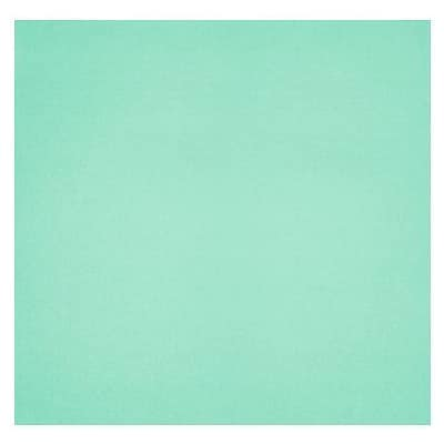 LUX A7 Drop-In Envelope Liners (6 15/16 x 6 5/8) 250/Box, Lagoon Metallic (LINER-M50-250)