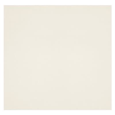 LUX A7 Drop-In Envelope Liners (6 15/16 x 6 5/8) 500/Box, Quartz Metallic (LINER-M08-500)