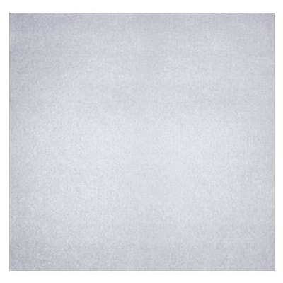 LUX A7 Drop-In Envelope Liners (6 15/16 x 6 5/8) 1000/Box, Silver Metallic (LINER-M06-1M)