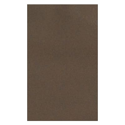 LUX® Paper, 8 1/2 x 14, Chocolate Brown, 500 Qty (81214-P-17-500)