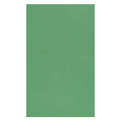 LUX® Paper, 8 1/2 x 14, Holiday Green, 500 Qty (81214-P-L17-500)