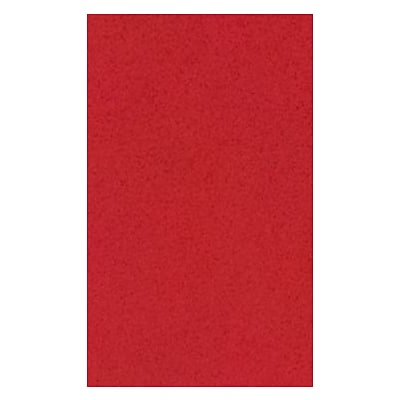 LUX® Paper, 8 1/2 x 14, Ruby Red, 500 Qty (81214-P-18-500)