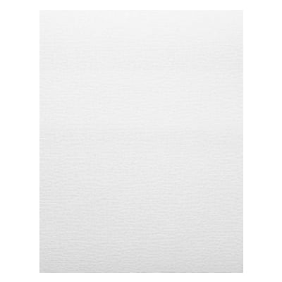 LUX® Paper, 11 x 17, White Canvas, 500 Qty (1117-P-WCN-500)