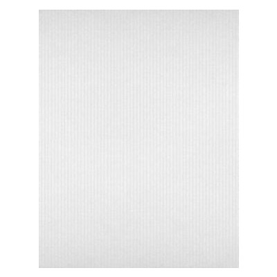 LUX® Paper, 11 x 17, White Groove, 1000 Qty (1117-P-WGV-1M)