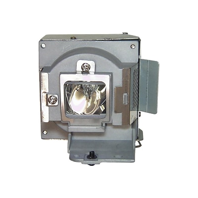 V7® 210 W Replacement Projector Lamp for BENQ MS614; MS614 (VPL2334-1N)