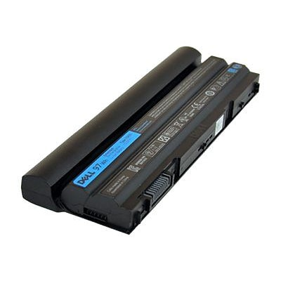 Dell™ 9-Cell Primary Laptop Battery; 97 WH (312-1443)