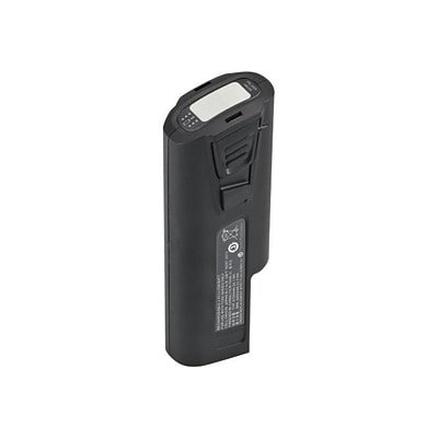 Zebra PowerPrecision+ 6700 mAh Handheld Battery; Black (BTRY-TC8X-67MA1-01)