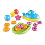 Learning Resources Learning Essentials STEM Sink or Float Activity Set (LER2827)
