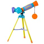 Educational Insights GeoSafari Jr. My First Telescope (5109)